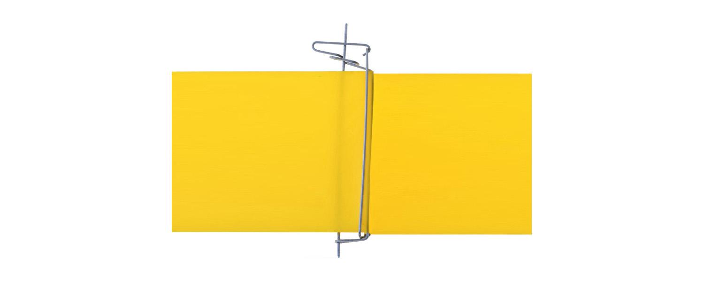 rollertrap-clip