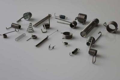 Technical springs